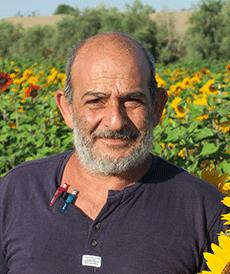 Ehud Raziel