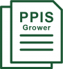 PPIS_Grower