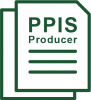 PPIS_Producer