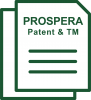 ProsperaPatTM