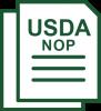 USDA_NOP